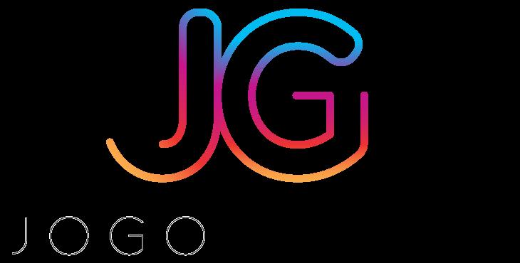 Jogo Global | Gaming Platforms | Premium Content