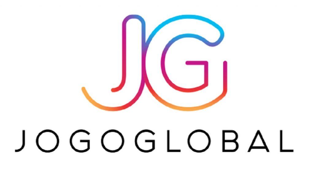 Jogoglobal 1024x556