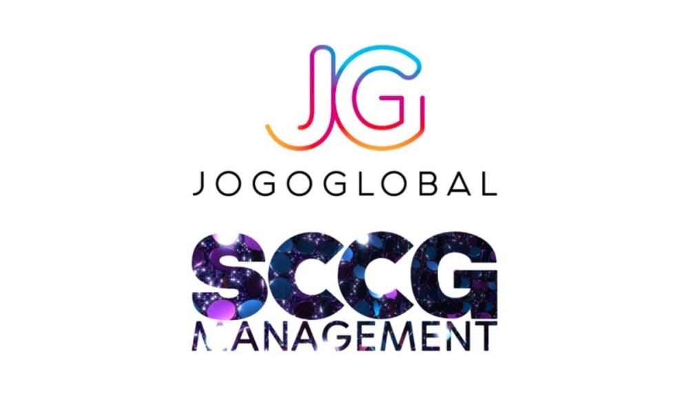 Jg Sccg